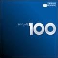 ベスト・ジャズ100 (6枚組 ディスク5) ジャズ・バラッド