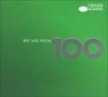 ベスト・ジャズ・ヴォーカル100 (4枚組 ディスク4)
