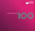 ベスト・ジャズ・バラッズ100 (6枚組 ディスク1)