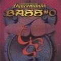 00.ダンスマニア ベース