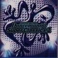 ダンスマニア・スーパークラシックス 1
