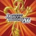 ダンスマニア  X6