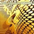 ダンスマニア・デラックス4 (2枚組 ディスク1)