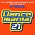 ダンスマニア 21