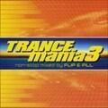 トランスマニア 3 〜Non-stop Mixed by FLIP&FILL