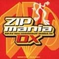 ZIPmaniaDX