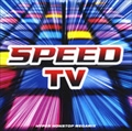 スピードTV