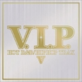 V.I.P. ホット・R&B/ヒップホップ・トラックス5 -SMOOTH SIDE- (2枚組 ディスク1)