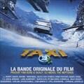 TAXi 3 オリジナル・サウンドトラック