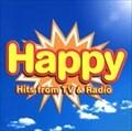ハッピー 2〜Hits from TV