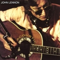 LOVE ジョン・レノン・アコースティック・ギター