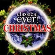 クラシカル エヴァー!クリスマス