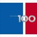 シャンソン・ベスト100 (4枚組 ディスク1)