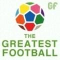グレイテスト・フットボール