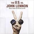 アメリカvs.ジョン・レノン モーション・ピクチャー・サウンドトラック