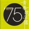 青春歌年鑑'75 BEST30