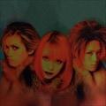 SHAZNA BEST ALBUM 1993 2000 OLDIES (2枚組 ディスク1)