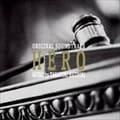 HERO オリジナルサウンドトラック