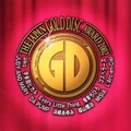 THE JAPAN GOLD DISC AWARD 2002 [限定盤]