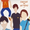 OMOIDE IN MY HEAD1〜BEST&B-SIDES〜 (2枚組 ディスク1)