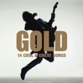 GOLD-14 COOL&GREAT SONGS-