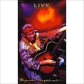 LIVE COMPLETE'95〜'96 (2枚組 ディスク2)[限定盤]