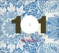 どこかで聴いたクラシック バロックベスト101 (6枚組 ディスク5)