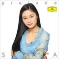 prelude - SAYAKA