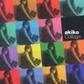 Collage:2001-2005〜ベスト・オブ・akiko