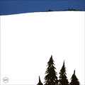 a white album [限定盤]