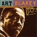 20世紀のジャズの宝物〜The Very Best Of アート・ブレイキー