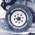 ソー・ファー・ソー・グッド/ブライアン・アダムス・ベスト [限定盤]