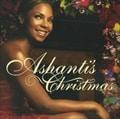 Ashanti s Christmas