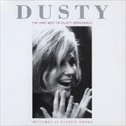 Spooky 〜The Very Best Of Dusty Springfield