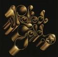 ロールド・ゴールド・プラス〜ヴェリー・ベスト・オブ・ザ・ローリング・ストーンズ (2枚組 ディスク2)