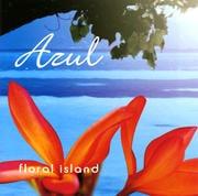 アズール〜フローラル・アイランド