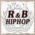 No.1 R&Bヒップホップ