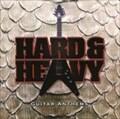 ハード&ヘヴィ〜ギター・アンセムズ