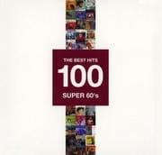 ベスト・ヒット100 60's (5枚組 ディスク1) CM & Movie