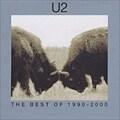 ザ・ベスト・オブ・U2 1990-2000 (2枚組 ディスク1)