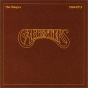 シングルズ 1969-1973 [限定盤]