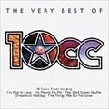 ベスト・オブ・10cc〜ヒストリカル・ヴァージョン [限定盤]