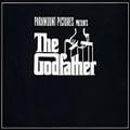 「ゴッドファーザー」オリジナル・サウンドトラック [限定盤]