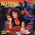 「パルプ・フィクション」オリジナル・サウンドトラック [限定盤]