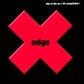 edge〜this is the no.1 hit compilation!