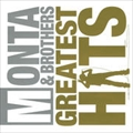 GREATEST HITS 〜monta selection〜