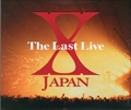 The Last Live (3枚組 ディスク1)