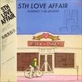 5TH LOVE AFFAIR