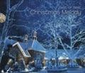 ベスト・オブ・ベスト クリスマスメロディ (4枚組 ディスク4) アンティーク・オルゴールで奏でるクリスマス
