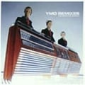 YMO-REMIXES TECHNOPOLIS 2000-01